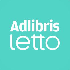 Adlibris Letto