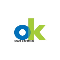 Telecharger Ok Salute Digital Edition Pour Iphone Ipad Sur L App Store Forme Et Sante