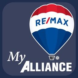 MyAlliance