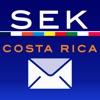 MensaSEK Costa Rica Reviews