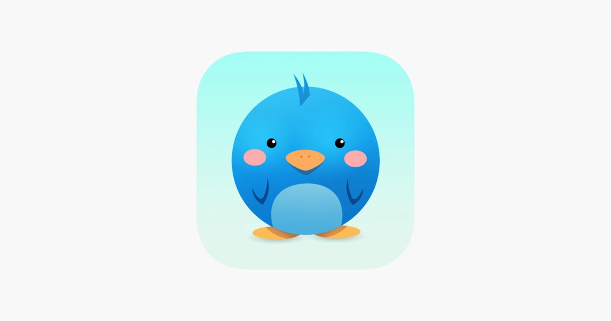 Mangabird