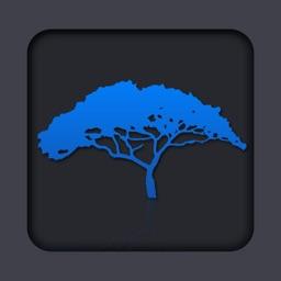 audio|acacia