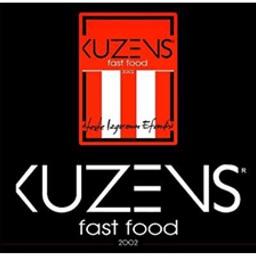 Kuzen's Fast Food