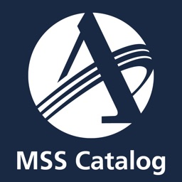 Applied MSS℠ Product Catalog