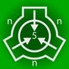SCP Foundation nn5n offline Reviews