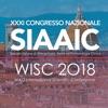SIAAIC/WISC