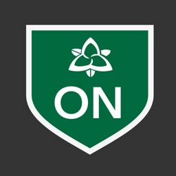 Ontario Roads Traffic