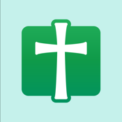 Portals Of Prayer app review