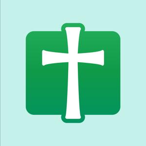 Portals of Prayer app