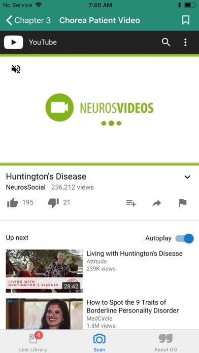 Gunner Goggles Medicine screenshot 6