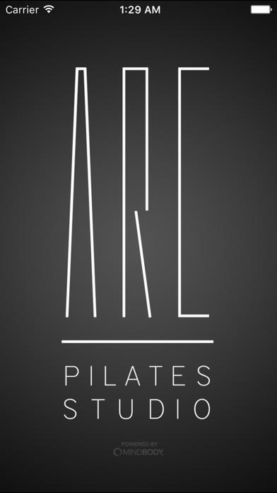 App shopper arc pilates studio healthcare fitness whats new malvernweather Image collections