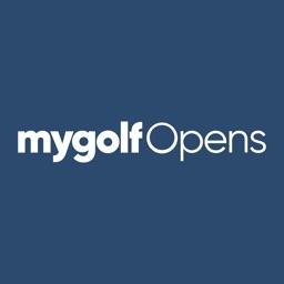 My Golf Opens