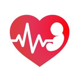 Baby Beat - Heartbeat Viewer