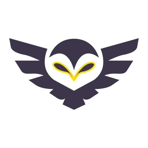 OWLT Market Icon