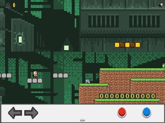 Duper Bros! Screenshots