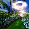 神秘天堂-趣味消除小游戏