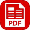 PDF Document Editor & Reader - iPhoneアプリ