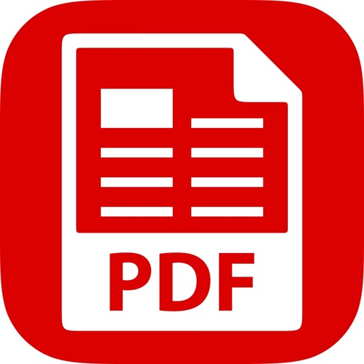 PDF Document Editor & Reader
