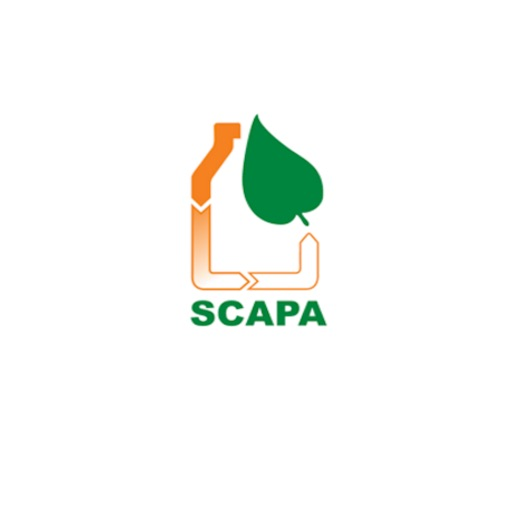 AIPROM SCAPA