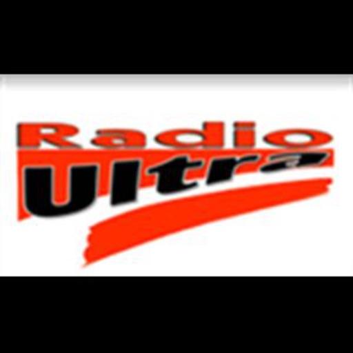 Radio Ultra Sandanski