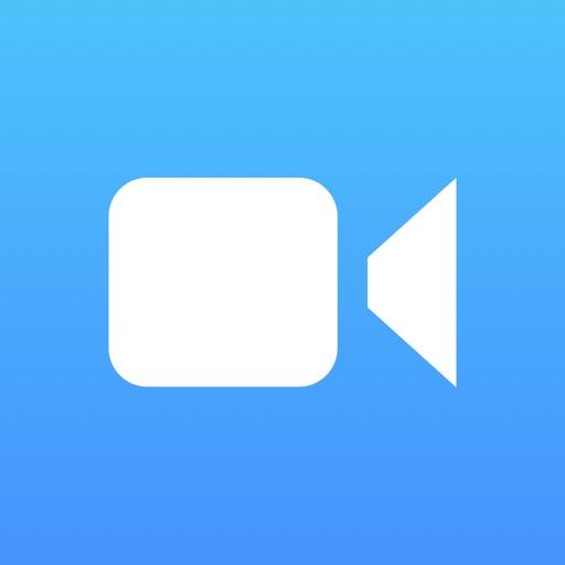 Videon