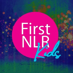 First NLR Parents