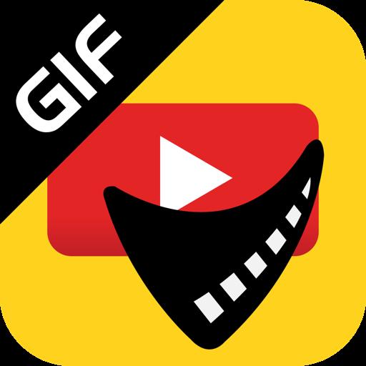AnyMP4 Video GIF Maker
