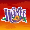 Wanee Music Festival 2018 Reviews