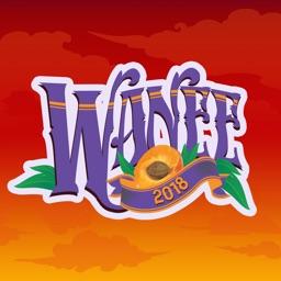 Wanee Music Festival 2018