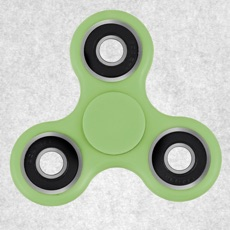 Activities of Simple Spinner