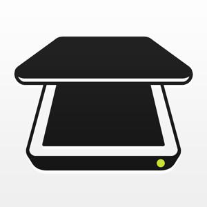 Scanner App: Scan PDF Document Business app