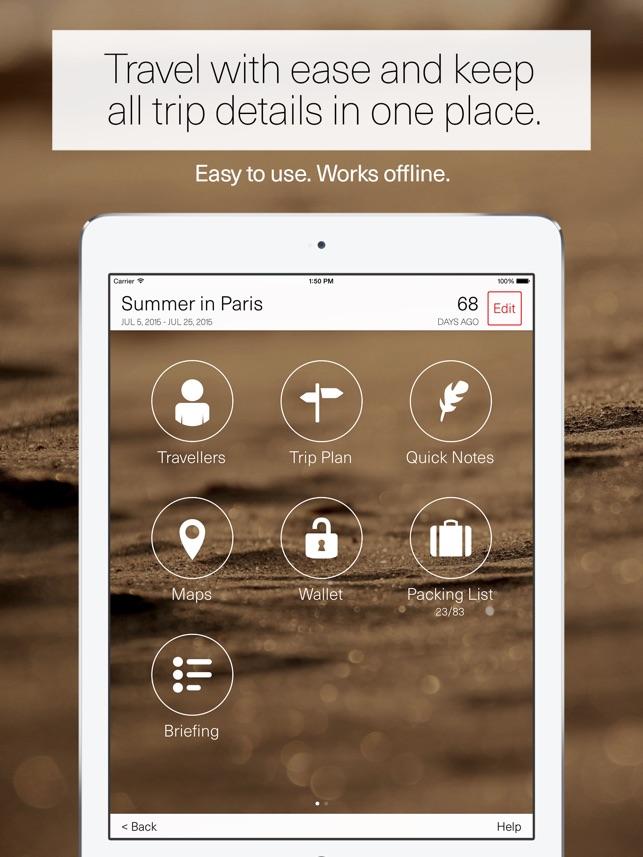 L'app Store Store Triprider Dans L'app Triprider Dans 4ARj5L