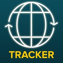 GSP Tracker Pro