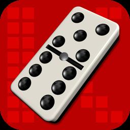 Ícone do app Domino HD