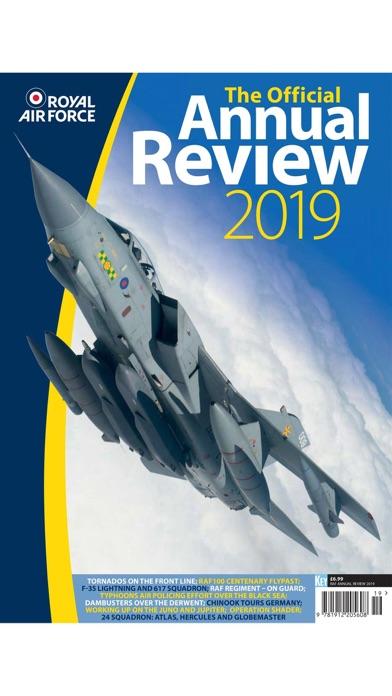 download Aviation News Magazine. apps 1