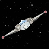 Codes for Crazy Spacecraft Classic Hack