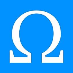 Unicode Converter Plus