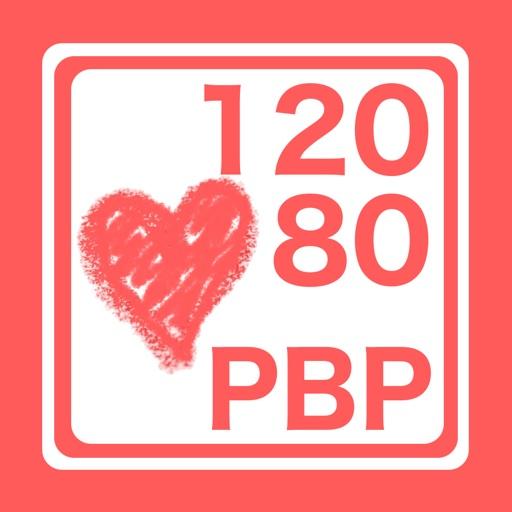 Pediatric Blood Pressure Guide