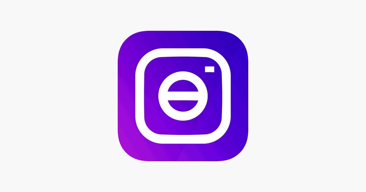 instagram sign in up