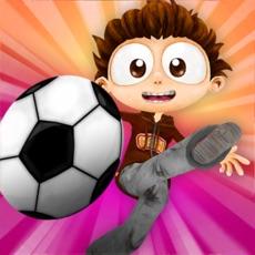 Activities of Angelo Soccer