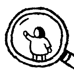 Hidden Folks Tips, Tricks, Cheats