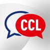 CCL Tutorials