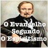 Evangelho Segund Espi...