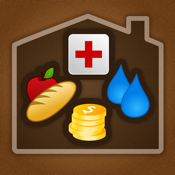 Home Food Storage app review