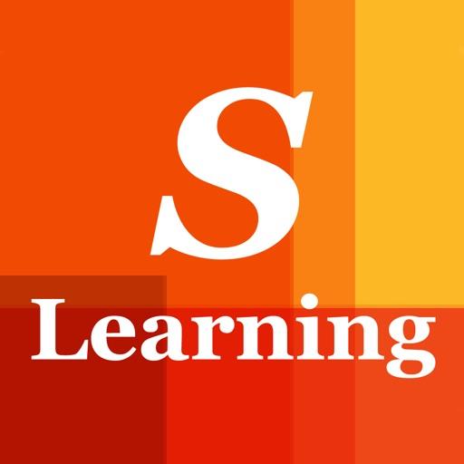 Samil Learning