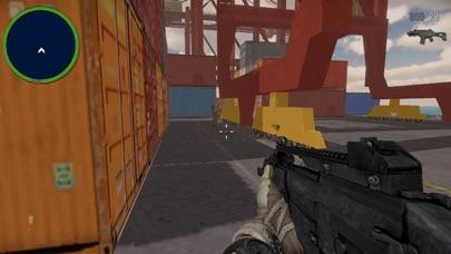 War : Ultimate Survival Screenshots