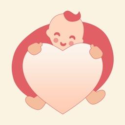 Все о беременности -Happy Mama