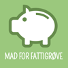 Mad For Fattigrøve - Makeable