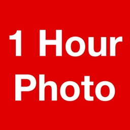 1 Hour Photo: Photo Prints