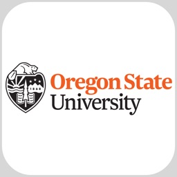 Oregon State Experience